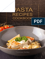 Pasta_Recipes_Cookbook.pdf
