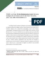 Dialnet-OsDezMandamentosUm-6245415.pdf