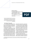 Dialnet-ElDecalogoFundacionalDeLaTeoriaGeneralDelCosto-5523076