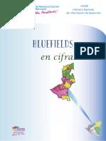 Bluefields.pdf