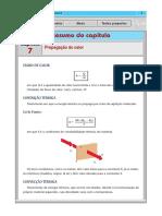 rv2_07.pdf