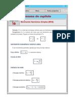fab150504_cursoformsargaero (2)