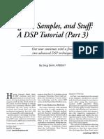 98qex013.pdf
