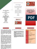 RevisedPamplet