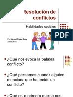 1 conflictos.pptx