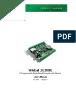 0190094_o.pdf
