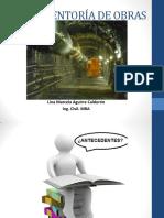 01_ Interventoría de obras.pdf