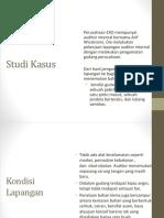 Studi Kasus pekerjaan lapangan.pptx