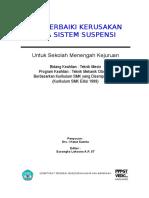 Memperbaiki_Kerusakan_Sistem_Suspensi.doc