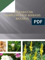ASPEK KELIMUWAN-3