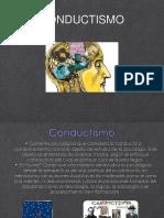 03CONDUCTISMO2.pptx