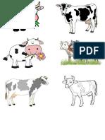 IMAGES LEMBU, POKOK, DEAD COW.docx