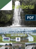Carta Ambiental 27 (1)