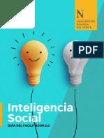 Manual_Inteligencia_Social_ME.pdf