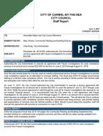 PSA Fasulo Investigations 06-05-18