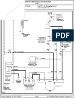 sistema de carga accord2002.pdf