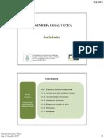 01_sociedades.pdf