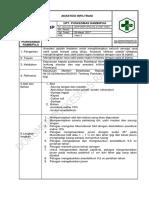 2.SOP anasteri infiltrasi.docx