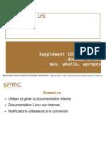 103.1 Documentation