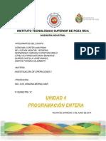 programacionenterau4-140605213412-phpapp01