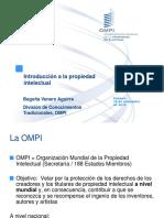 introduccion a la propiedad intelectual.pdf