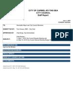 Draft Minutes 06-05-18