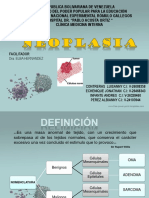 ANTATOMIA PATOLOGICA_1
