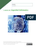 2. Debilidades, Amenazas y Ataques.pdf