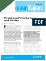 A3_-_B_Ringkasan_Kajian_Pendidikan.pdf