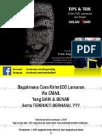 Tips Kirim Lamran via E-mail.pdf