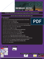 Wimax 2010