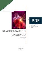 MONOGRAFIA-REMODELADO-CARDIACO.docx