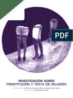 Investigacion sobre prostitucion y trata de mujeres APROSERS.pdf