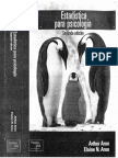 ESTADISTICA PARA PSICOLOGOS.pdf