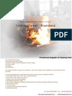 DIN-1693-fundicionNodular.pdf