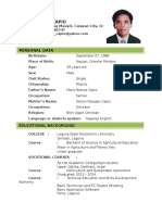 JOEL_PATAGAN_CAPIO_resume.docx