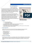 delphi-power-pack-connection-systems_data_sheet-pdf.pdf