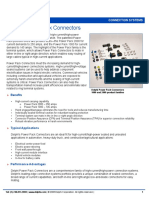 delphi-power-pack-connection-systems_data_sheet-pdf.pdf