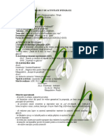 03-PanaNicoleta-Proiect_AI.pdf