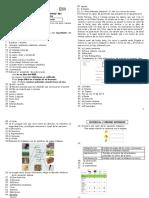ED4_RESPUESTAS_Abril_2015.pdf