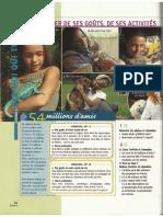 3EME UNITÉ AE.pdf
