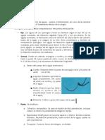 SUTURAS_Y_NUDOS.pdf