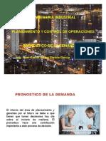 PLANEAMIENTO-Nº06