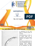 2d360aa7a2ce1e55b05ad15fd67bf373 Matematica II