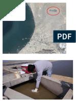 9.3 Casos de Estudios de Impacto Ambiental