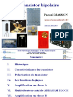 Bipolaire Cours - Projection - MASSON.pdf