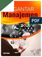 download pengantar manajemen full.pdf