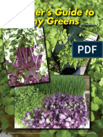 226284407 Grower Guide to Tiny Greens