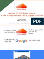 google-sre-soundcloud.pdf