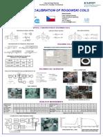 Design-and-Calibration-of-Rogowski-Coils.pdf